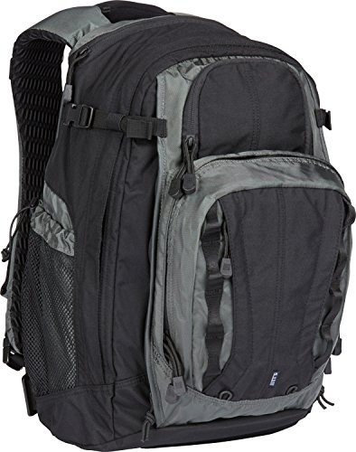 5.11 Tactical COVRT 18 Backpack by 5.11 Outdoor