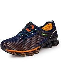 Amazon.com   Men's Running Shoes Under $50