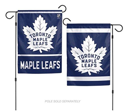 WinCraft NHL Toronto Maple Leafs 12.5