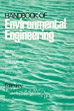 img - for Water Resources and Control Processes: Volume 4 (Handbook of Environmental Engineering) book / textbook / text book