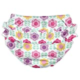 i play. by green sprouts Snap Reusable Swim