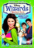 Wizards of Waverly Place - Series 1 Volume 1 [Import anglais]