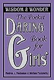 The Pocket Daring Book for Girls: Wisdom & Wonder