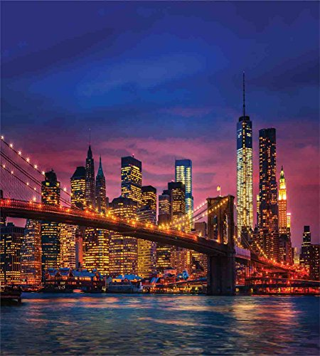 Buy nyc hotels with kitchens