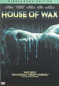 House of Wax/Gothika [Import]