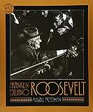 Best Sandpiper Biographies For Kids - Franklin Delano Roosevelt Review