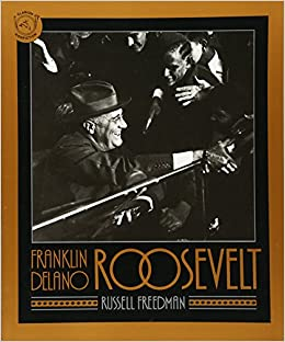 the early life and political career of franklin delano roosevelt Franklin delano roosevelt  secretary and later avoided seeing her to protect his political career early life  franklin and eleanor roosevelt:.