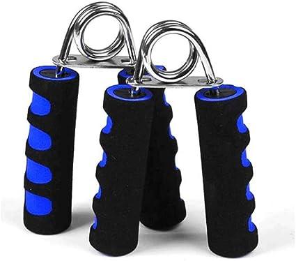 Fitness Grip Hand Gripper Training Strength Exerciser Outdoor Equipment