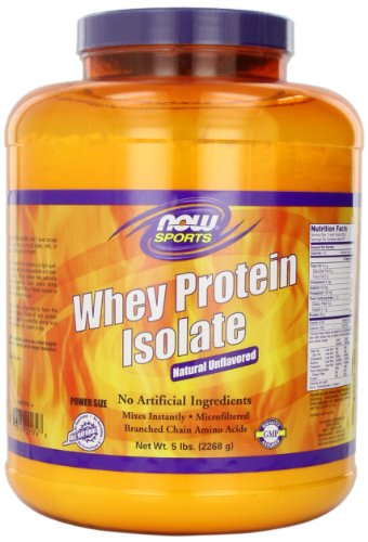 NOW-Sports-Whey-Protein-Isolate5-Pound
