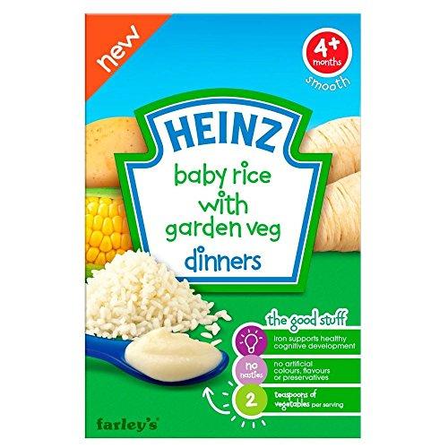 heinz-baby-rice-garden-veg-dinners-4mth-125g