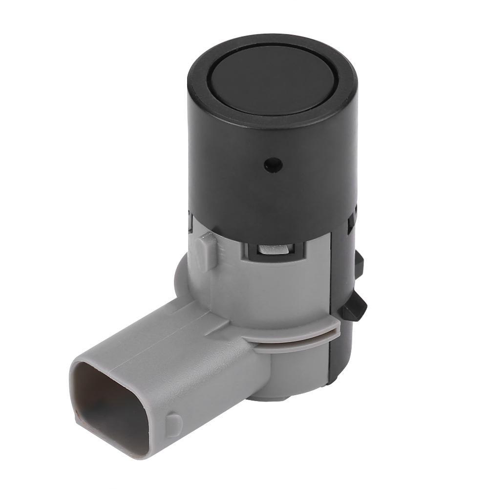 Hlyjoon Parking Sensor 66206989068 Car Vehicle Parking Distance Control Sensor PDC Aid Sensor for 3 5 6 7 Series E46 E39 E60 E61 E63 E64 E38 E65 E66 E67 E83 E53 E85 Cooper 550 R52 R53 1998-2008