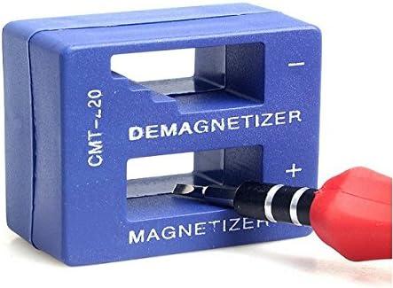 BouBou CTM Tool Desmagnetizador De Magnetizador Portátil para Destornillador RC Accesorio: Amazon.es: Electrónica