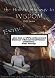 Latest News on UFO's and Government Disclosure of Extraterrestrial Presence [DVD] [NTSC] by John Addison