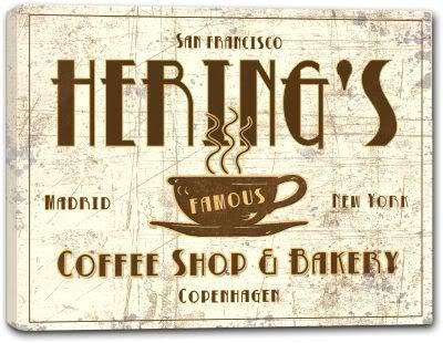 herings-coffee-shop-bakery-canvas-print-16-x-20