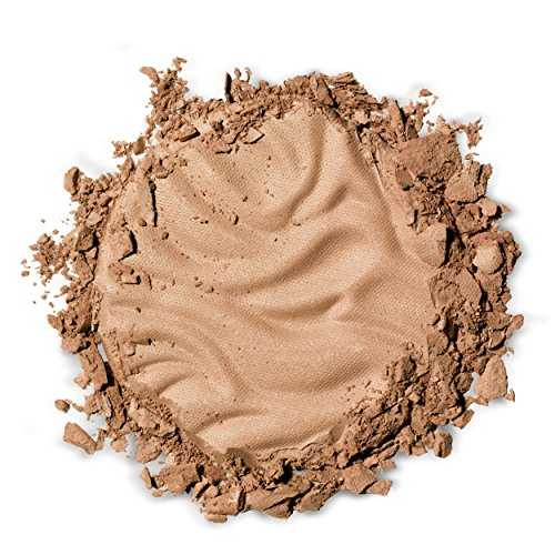 The 8 best bronzers