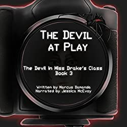 The Devil at Play