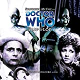 img - for Flip-flop (Doctor Who) book / textbook / text book