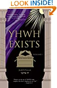 YHWH Exists
