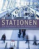 Stationen, 3rd Edition (World Languages)