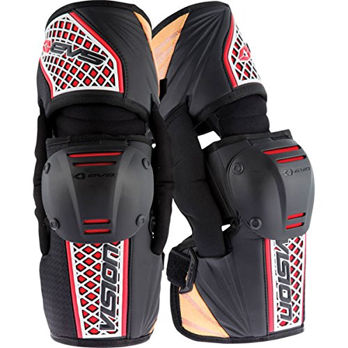 EVS~ EVS PR/VISION KNEE BRACE VIS-XL by EVS Sports