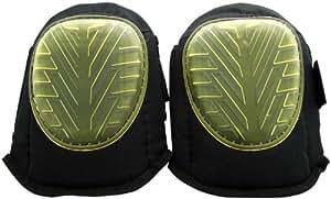 Am-Tech Gel Knee Pads