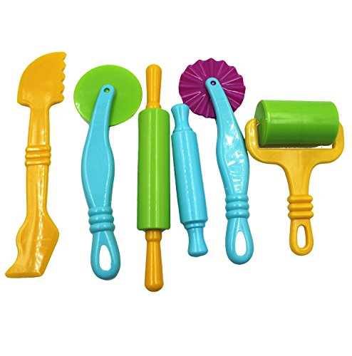 d-mcark-multi-functional-play-dough-extruder-molds-modeling-dough-tools-kits-for-play-dough-games-cl