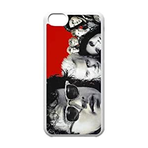 iPhone 5C Cell Phone Case The Lost Boys PP8P297891