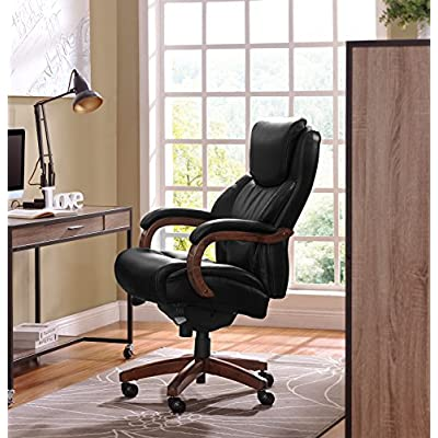 lazboy-45833a-la-z-boy-delano-chair