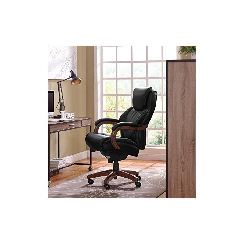 lazboy-45833a-la-z-boy-delano-chair