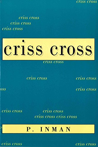 Amazon criss cross ebook peter inman kindle store criss cross by inman peter fandeluxe PDF