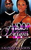 Free eBook - Hoop Dreams