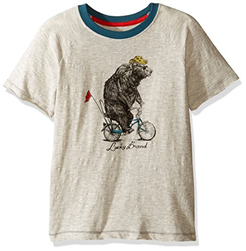 lucky-brand-toddler-boys-bicycle-bear-t-shirt-turtle-heather-3t