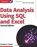 Data Analysis Using SQL and Excel-