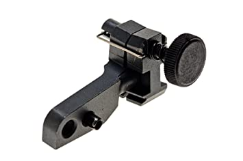 Craftsman 180a02030 upper clamp assembly for 315216090 scroll saw craftsman 180a02030 upper clamp assembly for 315216090 scroll saw greentooth Choice Image
