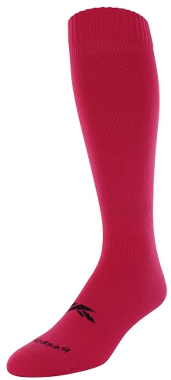 リーボックすべてのスポーツアスレチックKnee High Socks B075Z623T4 Small|ベリー ベリー Small