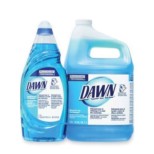 dawn dish soap bulk - 2