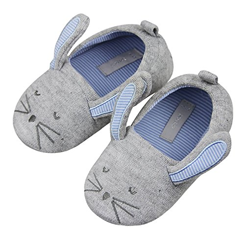 Water Shower Slippers dogs Animal Sandals Shoes Dinosaurs Gray House and Non Bathroom Slip FOwq10