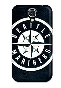 Dixie Delling Meier's Shop seattle mariners MLB Sports & Colleges best Samsung Galaxy S4 cases