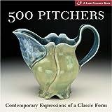 500 Pitchers, Lark, 1579906877