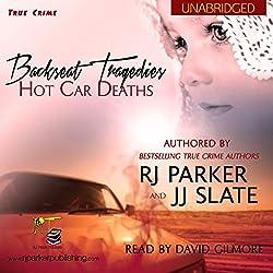 Backseat Tragedies