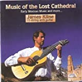 Music of the Lost Cathedral%3A Early Mex