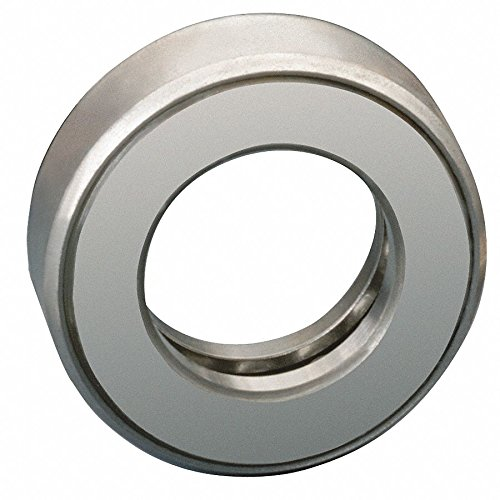 Banded Ball Thrust Bearing, Bore .625 In by INA