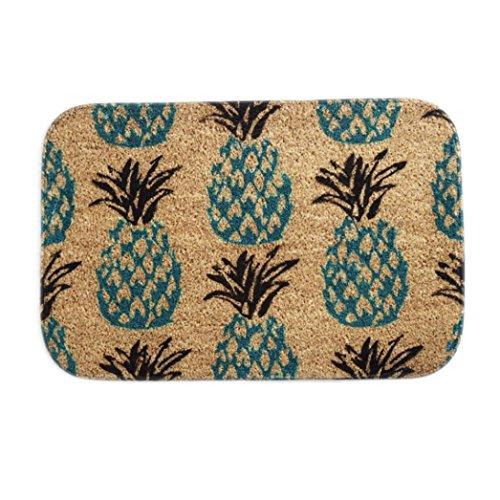 Pineapple Decor - 6