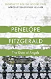 The Gate of Angels by Penelope Fitzgerald front cover