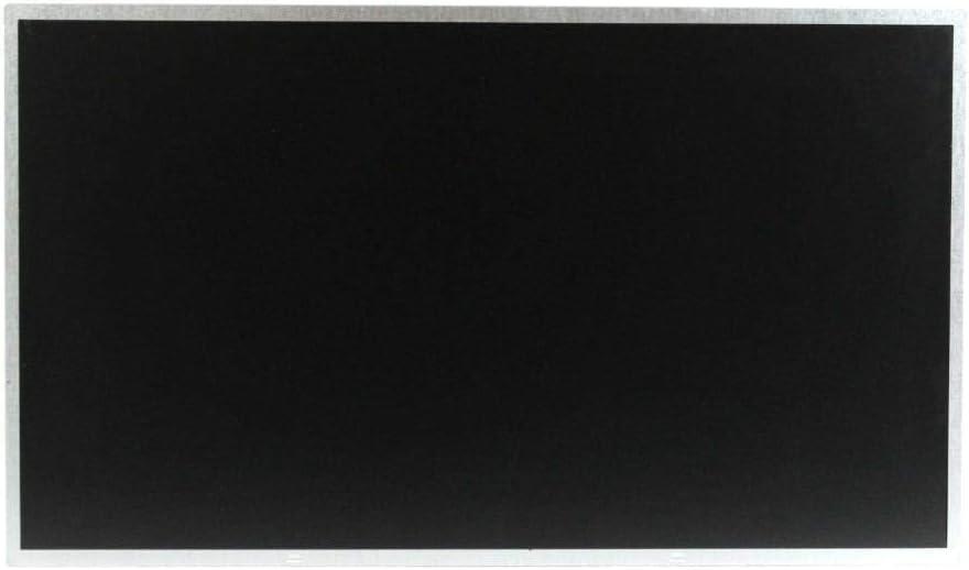 LAPTOP LCD LED SCREEN FOR DELL HC9GK N173HGE-L11 REV.C1 17.3 Full-HD
