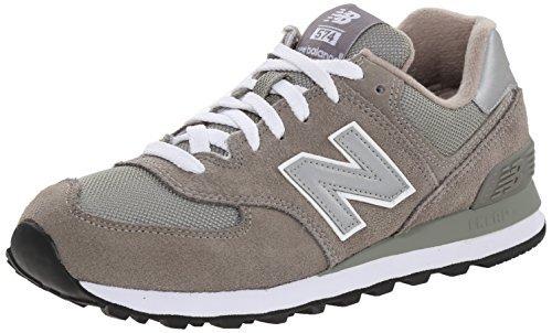 new-balance-womens-w574-classic-fashion-sneakergrey55-b-us