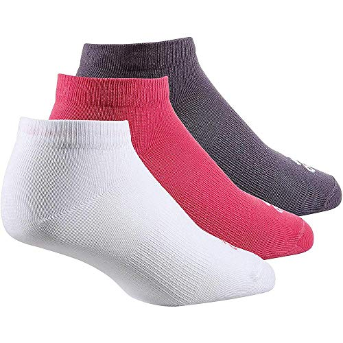Adidas nbsp;chaussettes Enfant Cf7372 Blanc Unisexe Trace Purple Pink Real PPw4xqOW5r