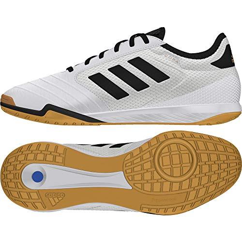 Tango Homme Blanc Negbás 3 000 Ormetr Football Adidas ftwbla Sala Copa De 18 Chaussures nFqxHA