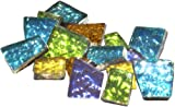 Mosaic Mercantile Assorted Sparkle Shimmer, 5-Pound