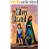 The Silver Strand - Book 2 in the Mastermind Academy Series